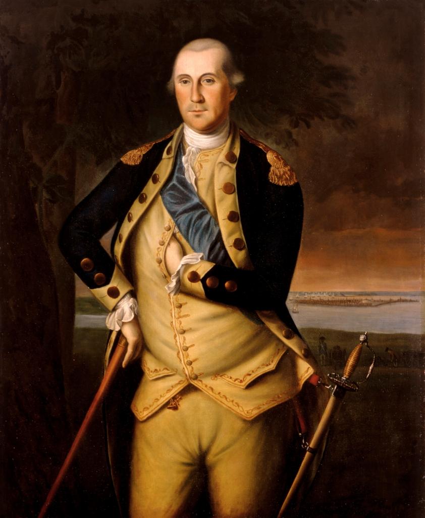George_Washington_by_Peale_1776