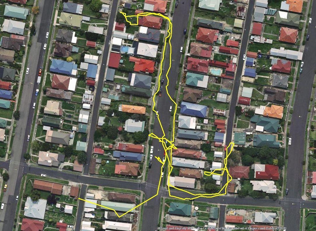 https---blueprint-api-production.s3.amazonaws.com-uploads-card-image-98111-Cat_Track_1