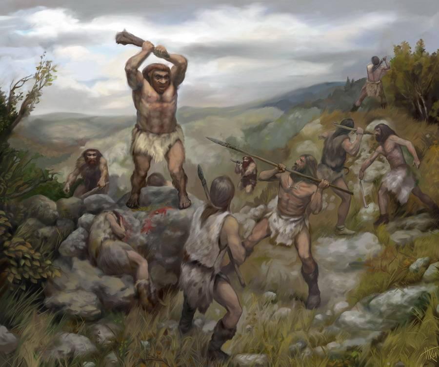 war_neandertals1