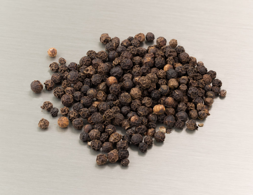 Black_Pepper_IMG_4866_-_02