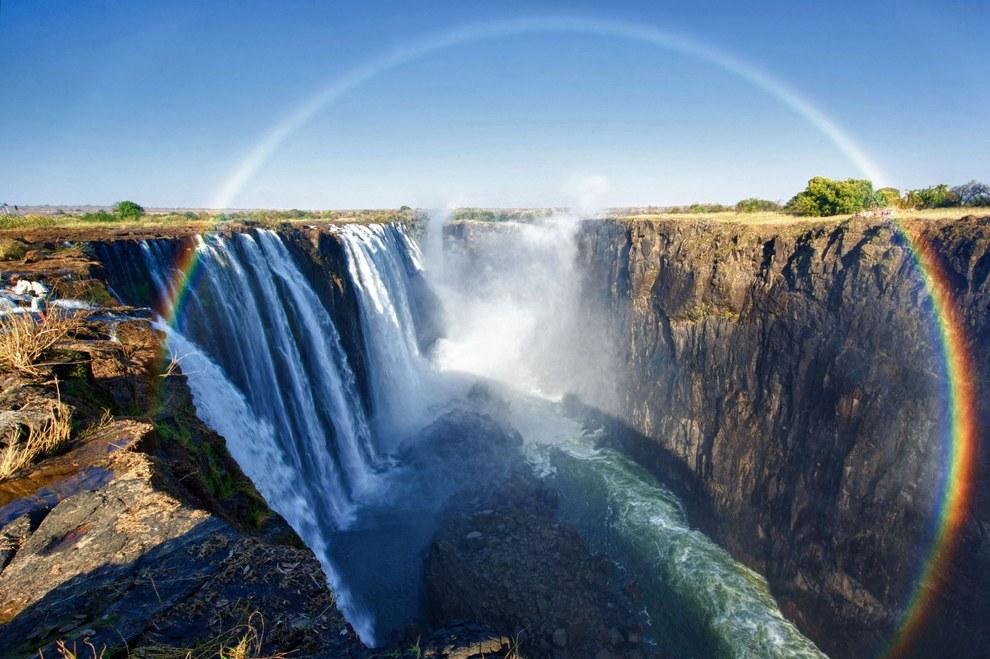 full_circle_rainbow_-_nicole_cambert_1