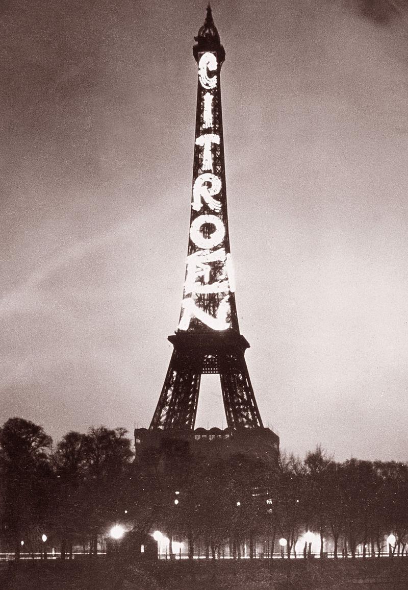 Tour_Eiffel_Citroen