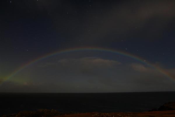 moonbow (1)