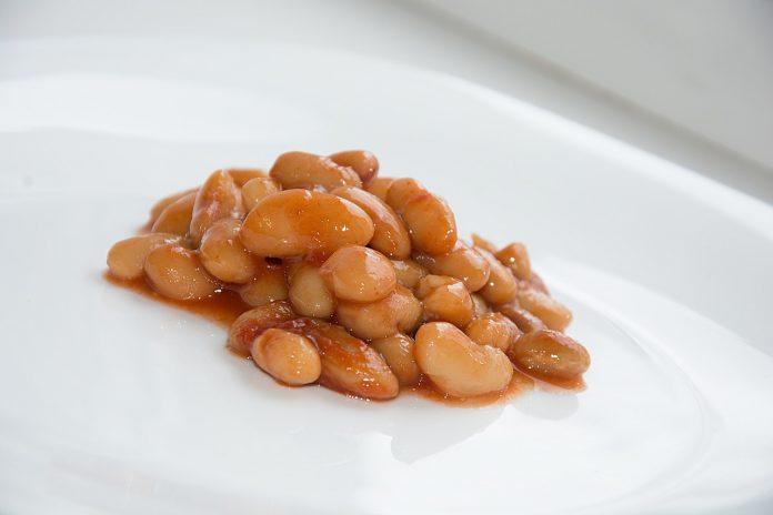 beans-1268099_1280-696x464.jpg