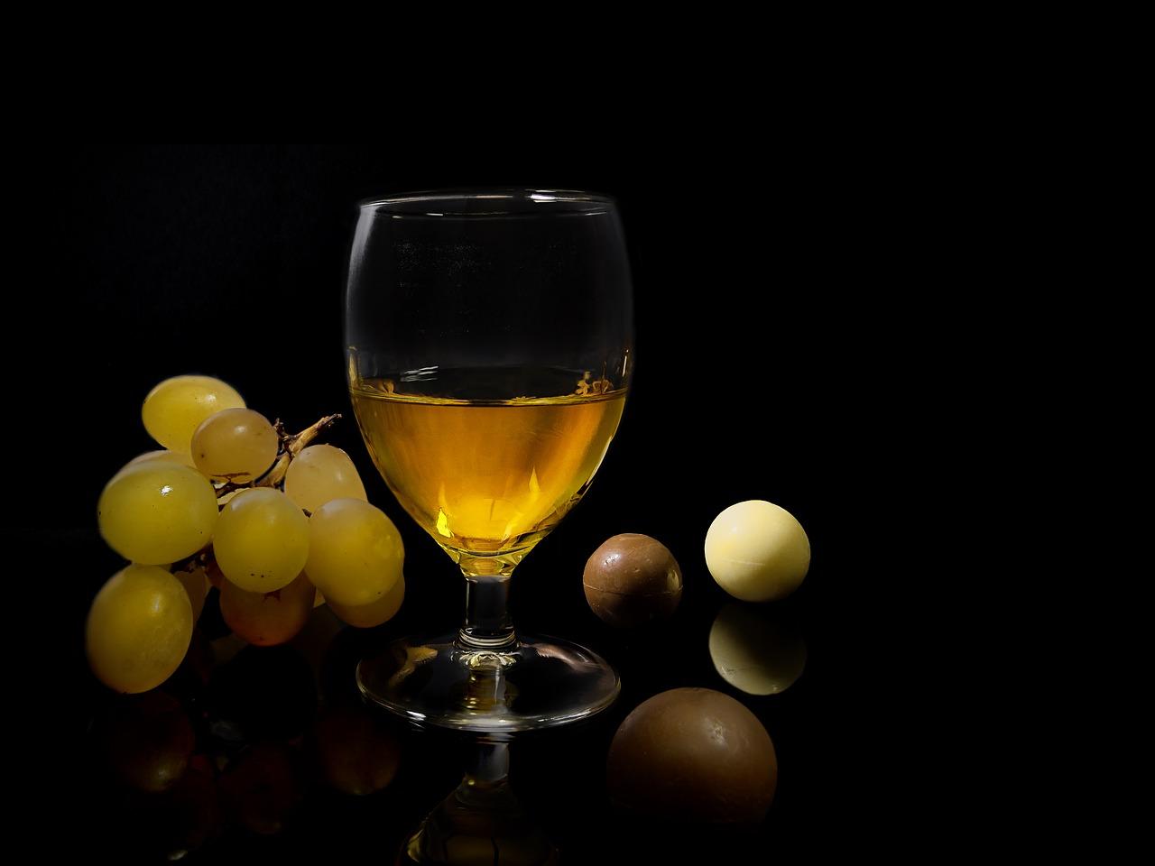 grape-1757708_1280.jpg