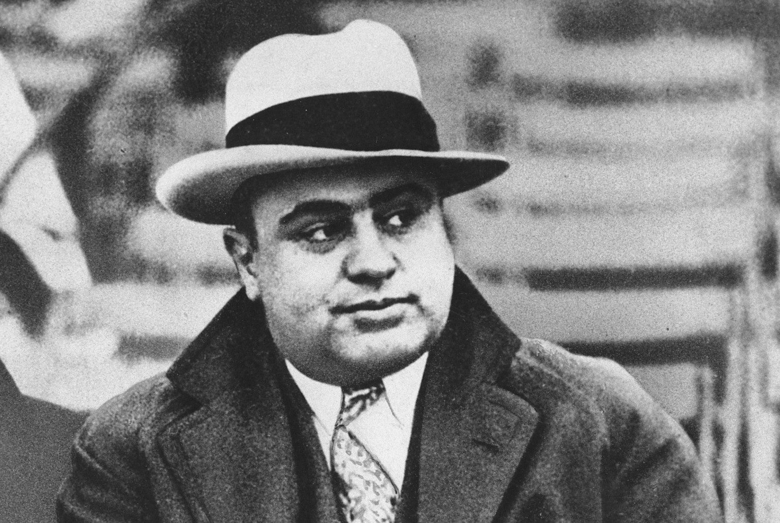 a biography of alphonse capone who murdered his way to the top of the chicago mafia Americanmafiacom's history of the mafia  40723 brasil a biography of alphonse capone and his murdered his way to the top of the chicago mafia.