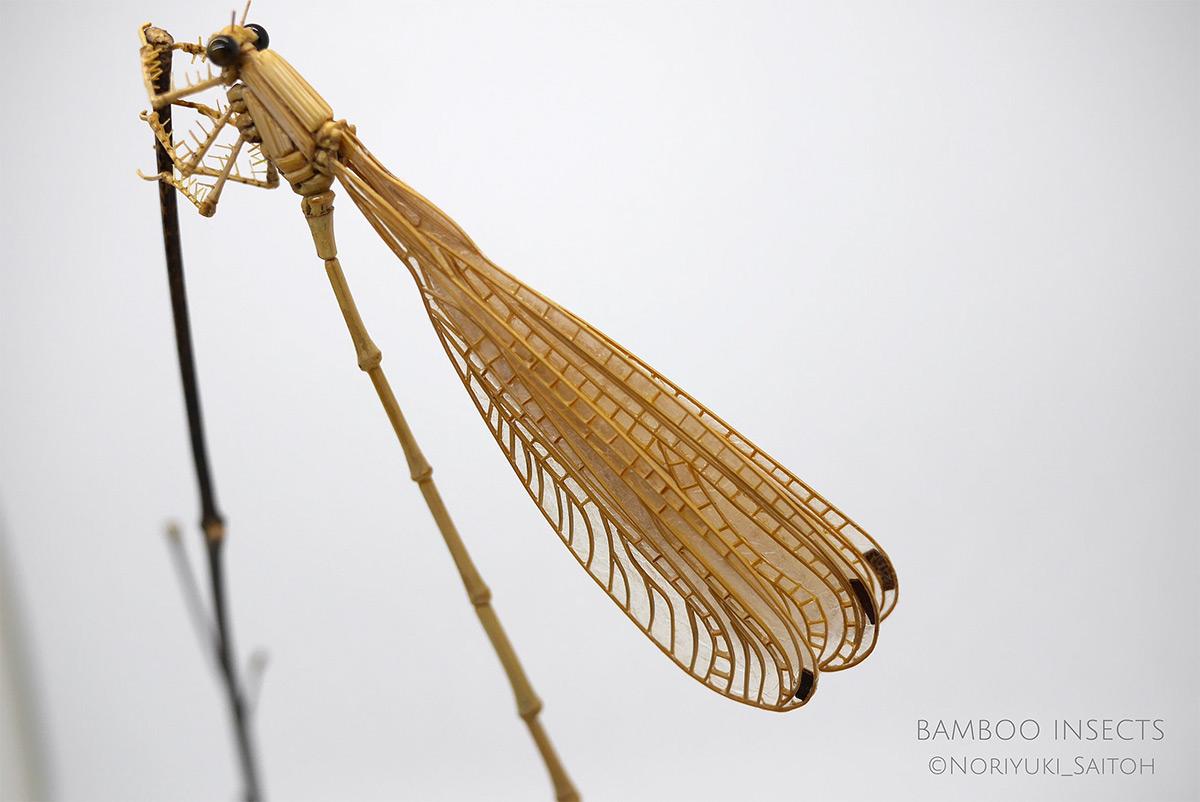 nasekomyie-iz-bambuka-6.jpg